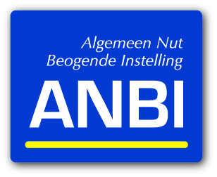 Anbi-instelling